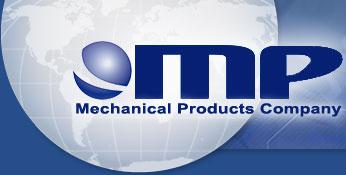 U.S. Manufacturer of Circiut Breakers
