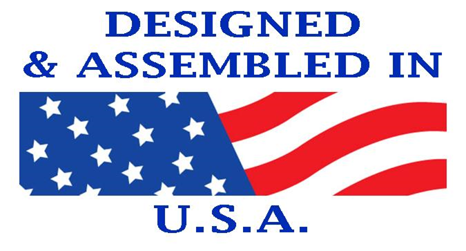 designed_and_made_in_america