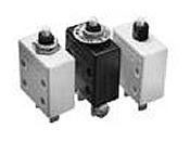 Series 752 Thermal Circuit Breakers