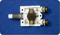 Mechanical Products Thermal Circuit Breakers