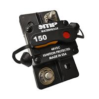 176-S0 High Amp Circuit Breaker