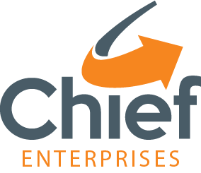 Chief Logo.png