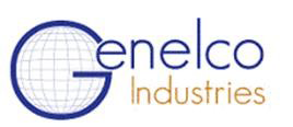 Genelco Logo.png