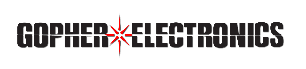 Gopher Electronics Logo.png