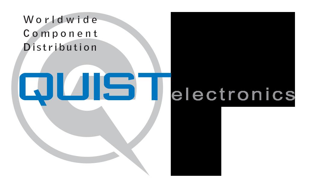 Quist Logo.png