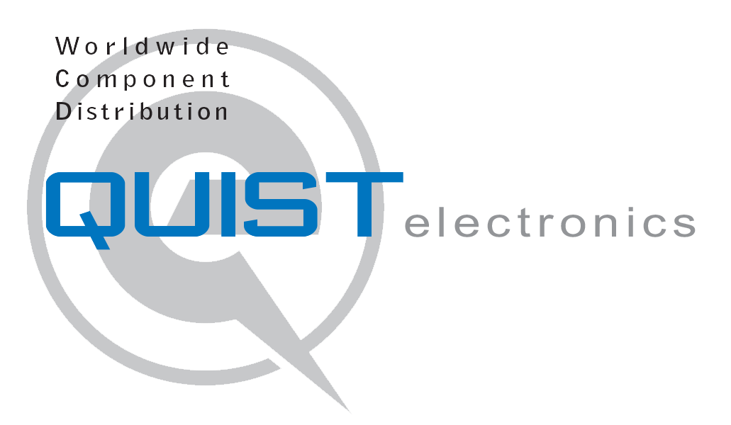 Quist Logo.png