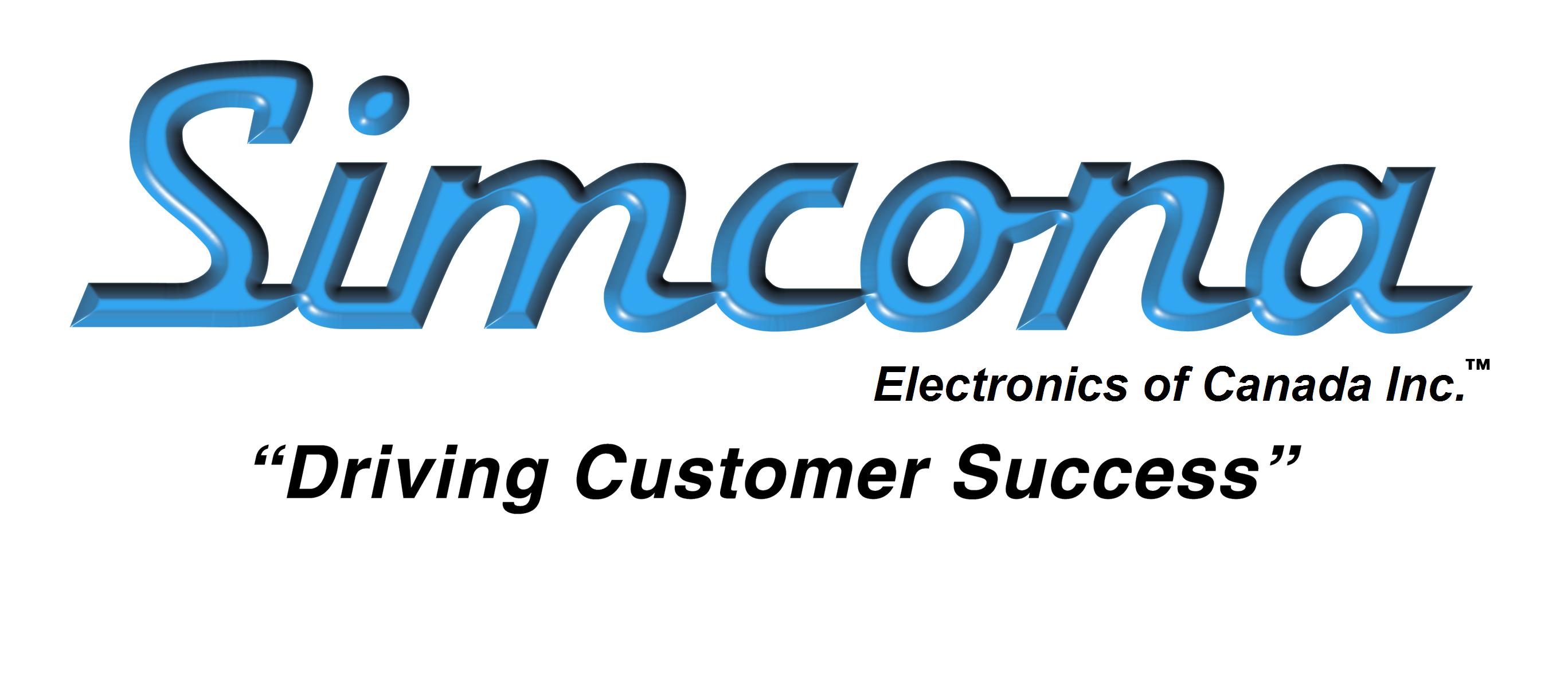 Simcona Logo.png