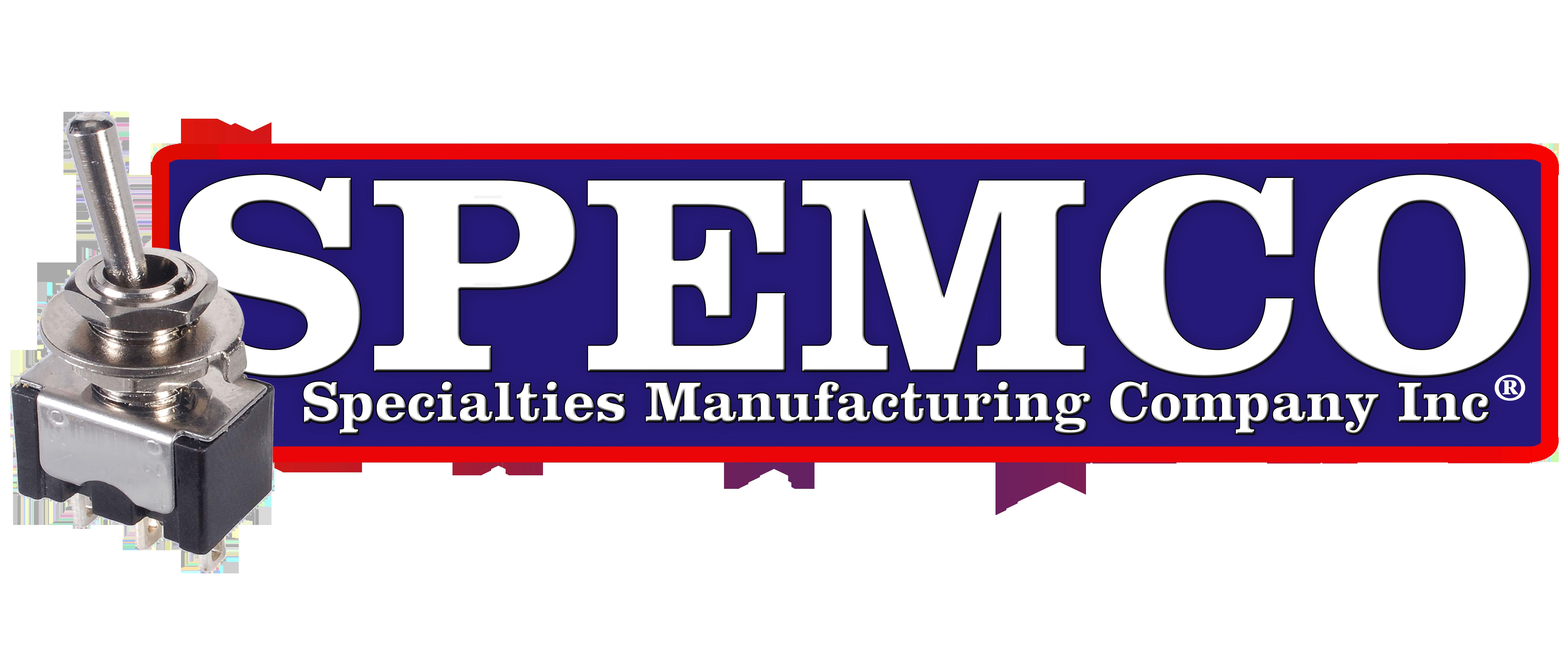 Spemco Logo.png