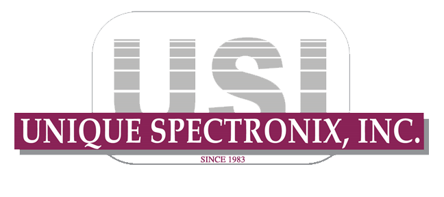 Unique Spectronix, Inc..png