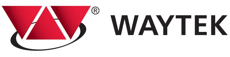 Waytek Logo.png