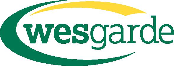 WesGarde Logo.png
