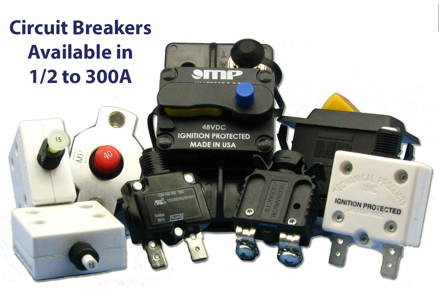 Group_of_Breakers_081016.jpg