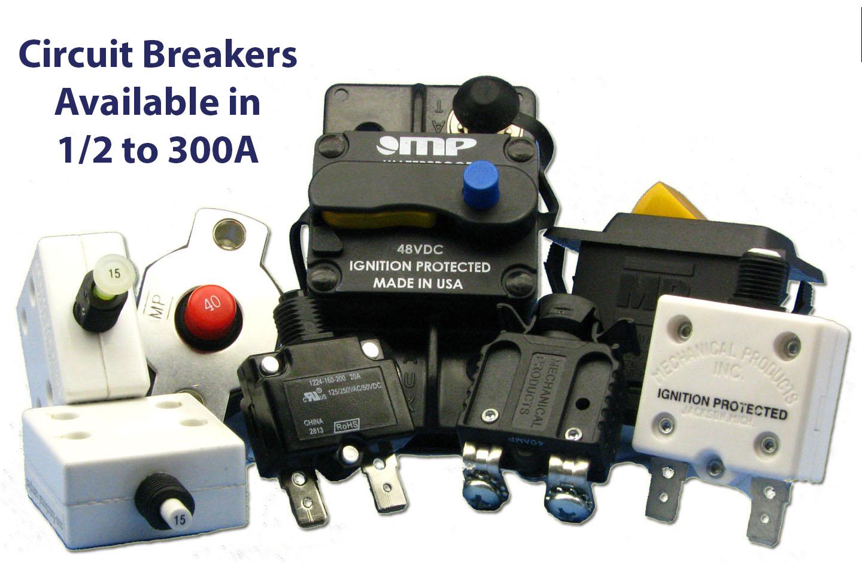 Group_of_Breakers_081016.jpg
