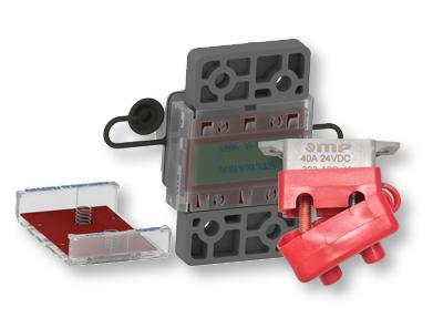 Circuit-Breaker-Accessories-Intro
