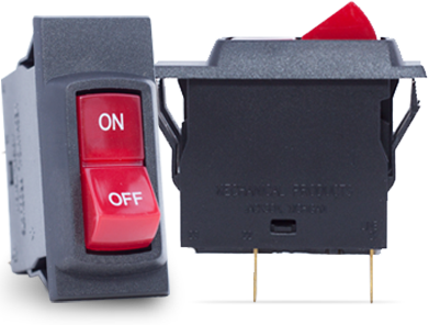 Switchable-Circuit-Breakers-Intro