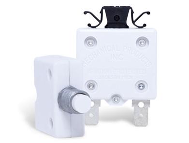 Push-to-Reset-Circuit-Breakers