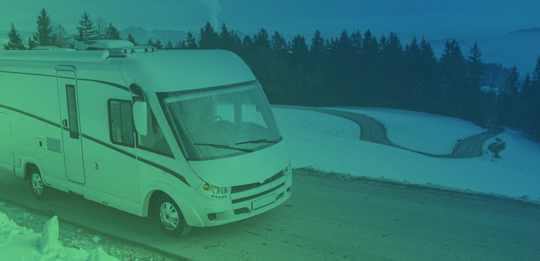 Truck-Bus-RV