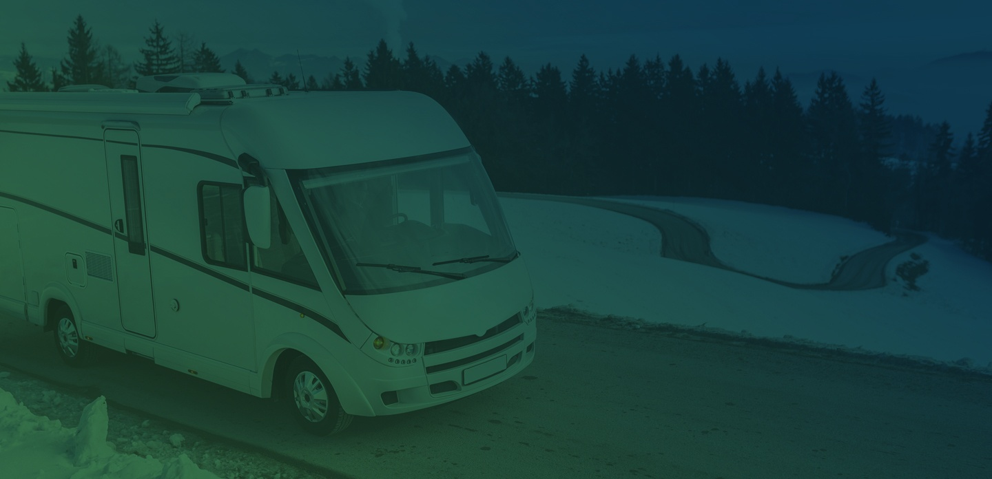 Truck-Bus-Recreational-Vehicles-FAQ