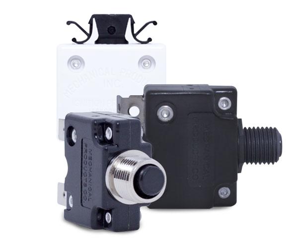 Push-to-Reset-Circuit-Breakers-Intro