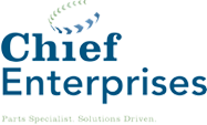 Chief-Enterprises