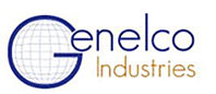 Genelco-Industries