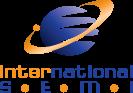 International-Semi-LLC