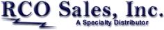 RCO-Sales-Inc