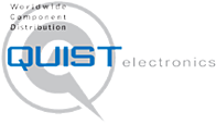 Quist-Electronics
