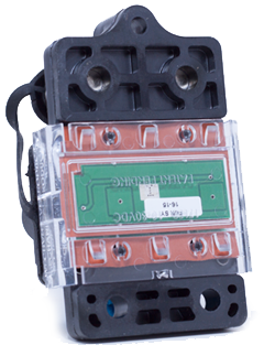 Circuit-Breaker-Accessories