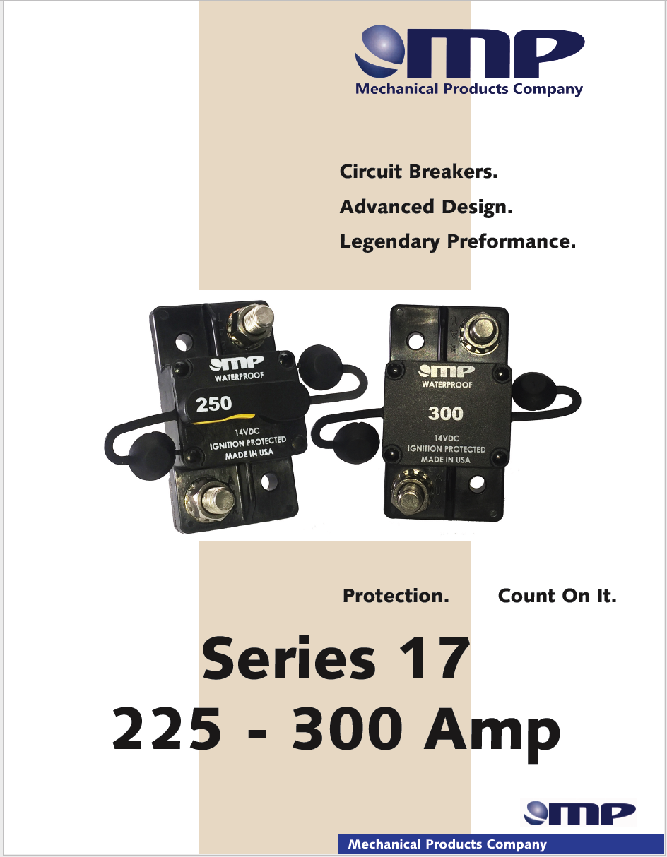 S17_300Amp_cover
