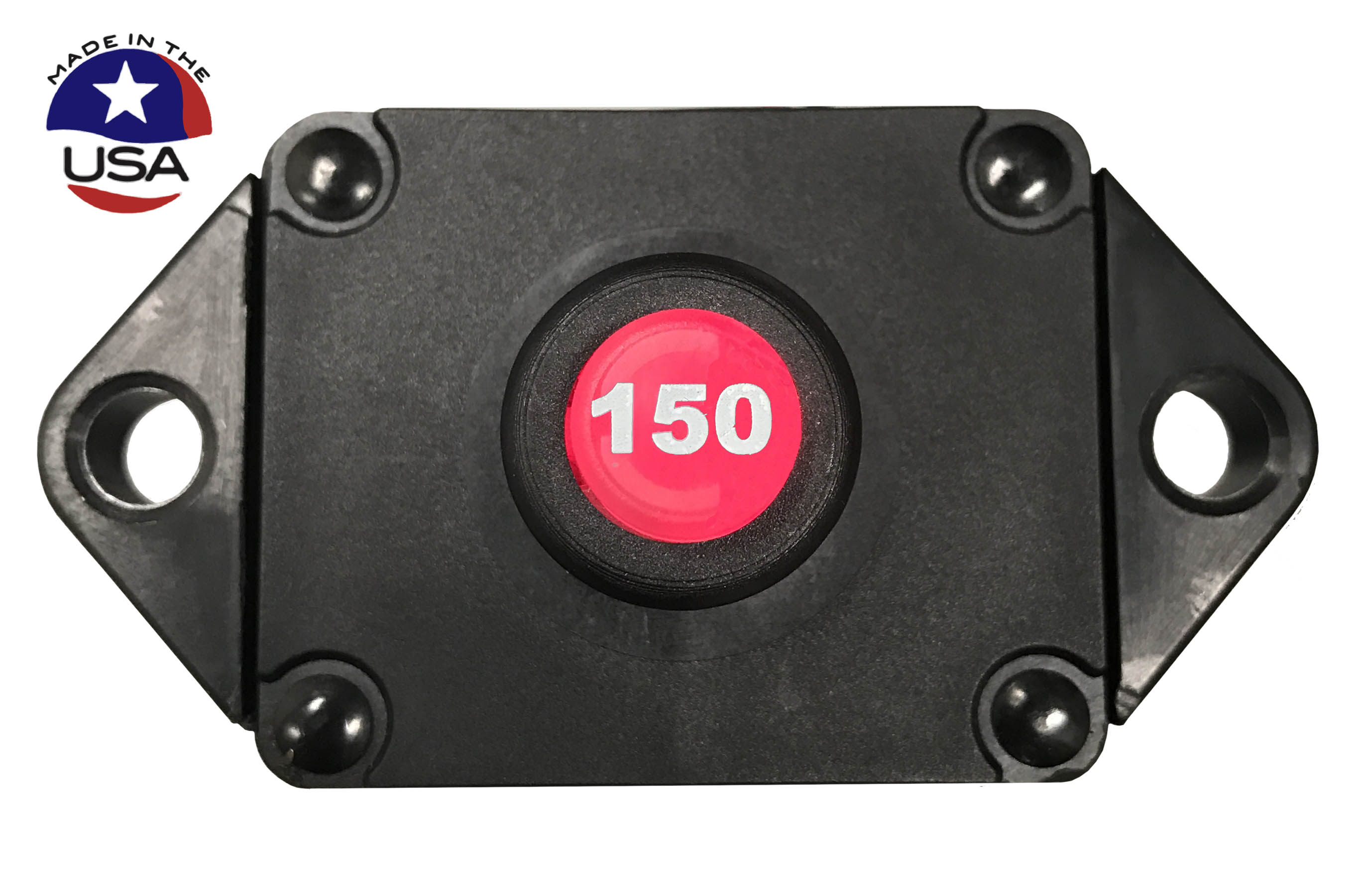 S19 150A LED USA_SMALL.jpg