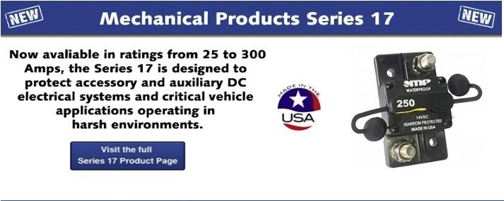 Series_17_Homepage_Banner_081516.jpg