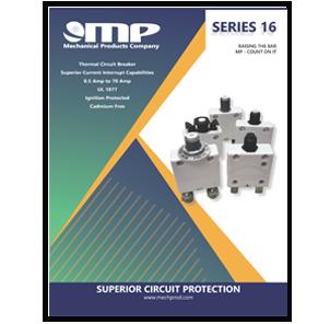 Series16-Data-Sheet
