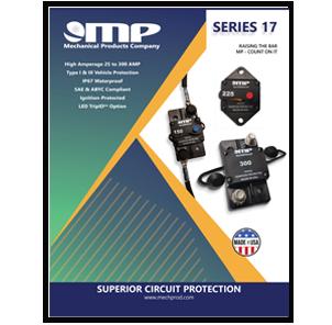 Series17-High Amp Data-Sheet