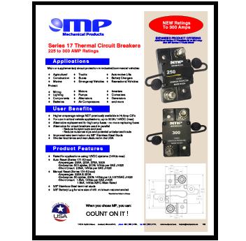 Series17-AMP-Data-Sheet