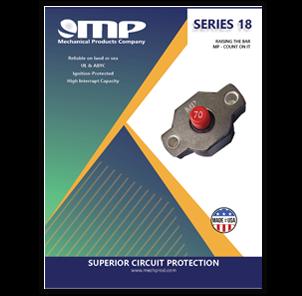 Series18-Data-Sheet