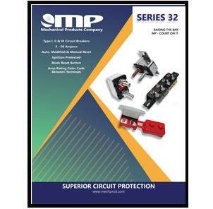 Series32-Data-Sheet