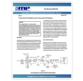 Overcurrent-Protection-and-Protectors-1_1