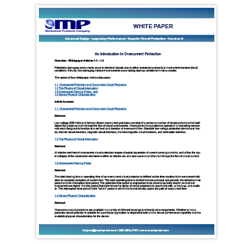 Whitepaper-Intro-to-Overcurrent-Protection