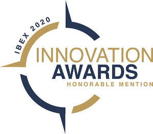 innovation_awards_new-ibex_honorable_mention
